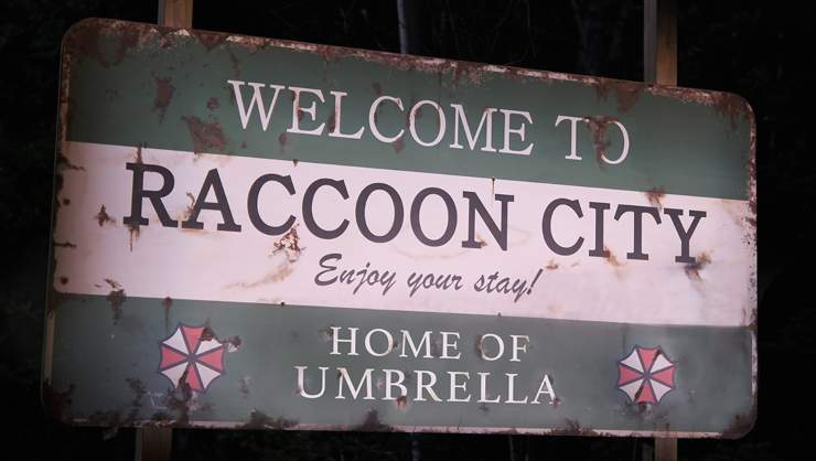 Resident Evil: Welcome To Racoon City New Featurette Teases 'Faithful Adaptation'