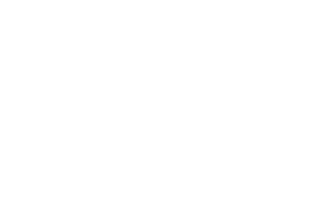 The People's Oracle - Dayna Lynn Nuckolls