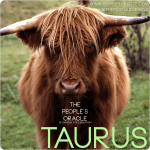 Taurus by @PeoplesOracles