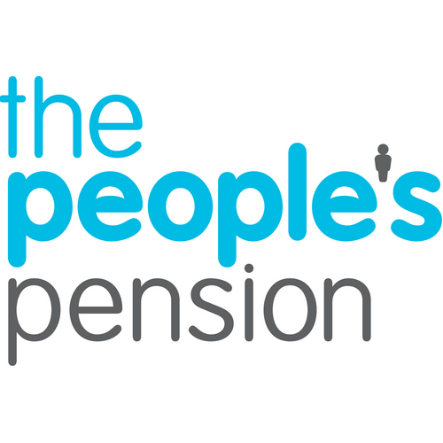 Retirement planning | Drawdown & cashing in | The People's Pension