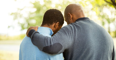 Ten Ways to Pray for Your Adult Children