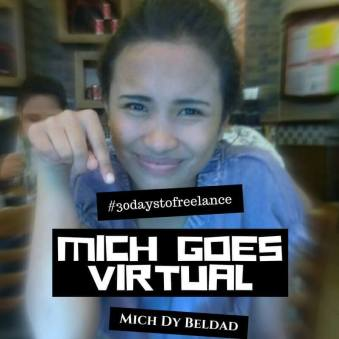 mich goes virtual