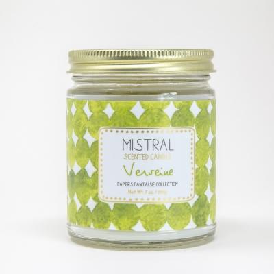 Mistral_Scented-Candle_Versline