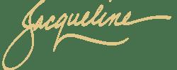 Jaqueline-Park_Signature-Light_Gold