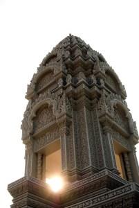Royal Palace Light