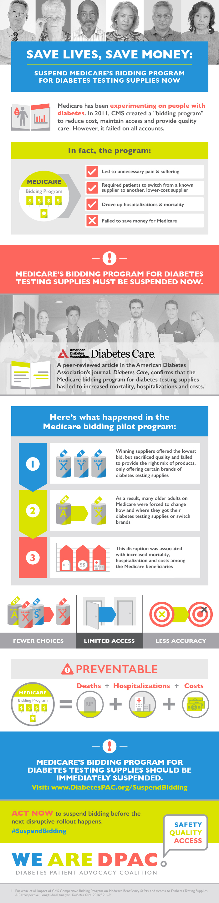 DPAC_Infographic_4.1