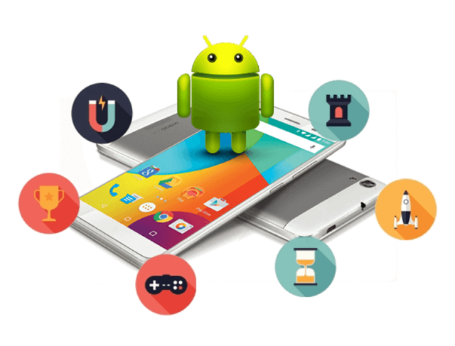 What You Need to Know About Mobile App Development
