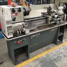 industrial tool and machinery