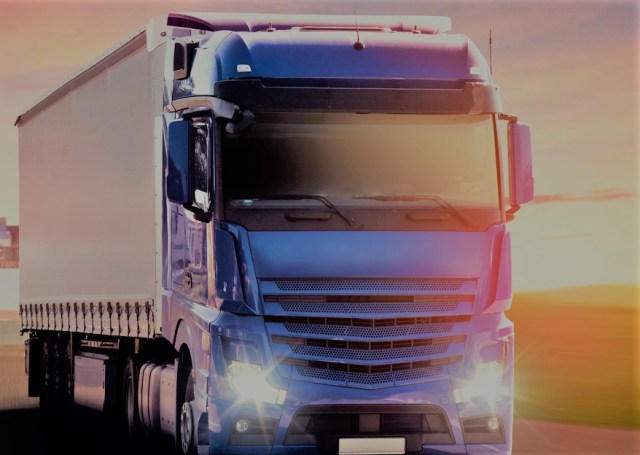 Moving Truck Rental Companies in Melbourne