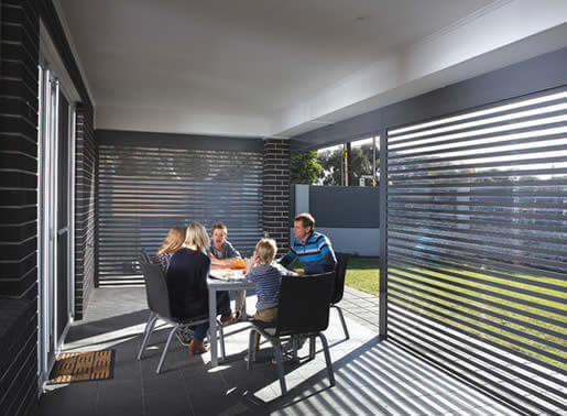 Six Explanation On Why Roller Shutter Melbourne Is Important