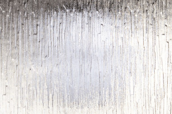 9 Facts Everyone Should Know About Textured Glass