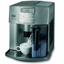 De'Longhi Magnifica EAM3500 Automatic Cappuccino- Espresso Maker