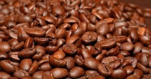 coffee beans header image