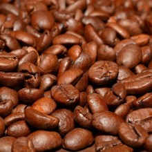 coffee beans header image