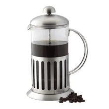 best french press coffee maker uk