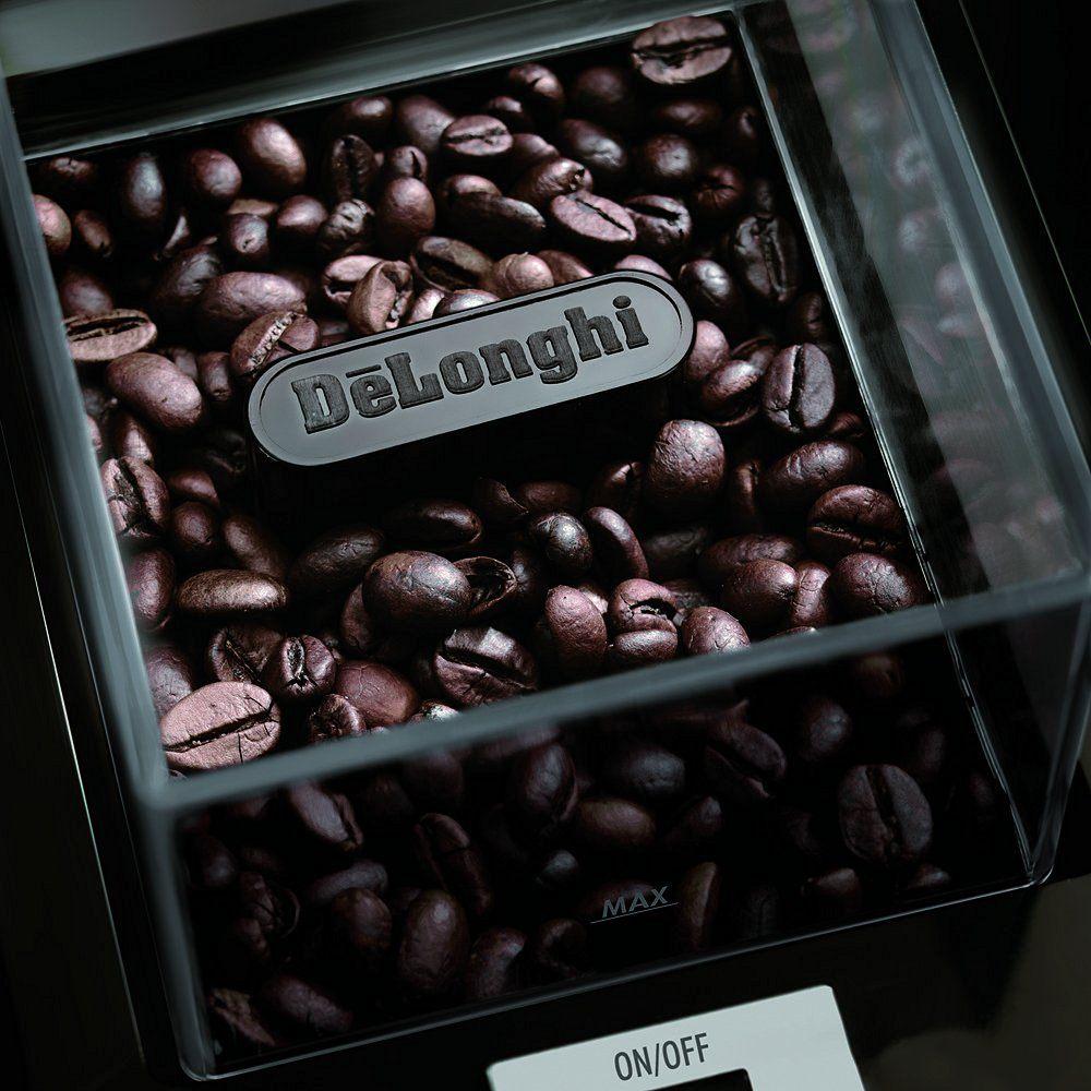 best selling delonghi burr grinder kg79