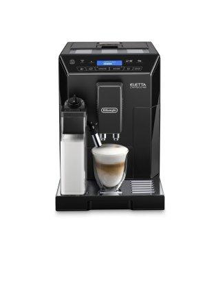 De'Longhi Eletta Bean to Cup Coffee Machine ECAM44.660.B
