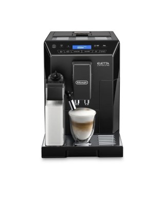Best Bean To Cup Coffee Machines Reviews Uk 2020