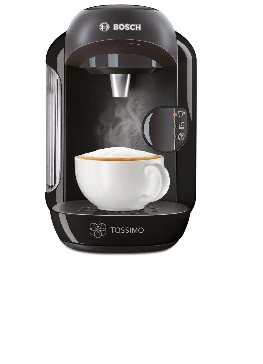 Which Coffee Machine Has The Cheapest Pods Uk Pod Prices