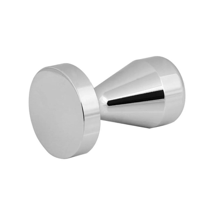 Vicloon Espresso Coffee Tamper