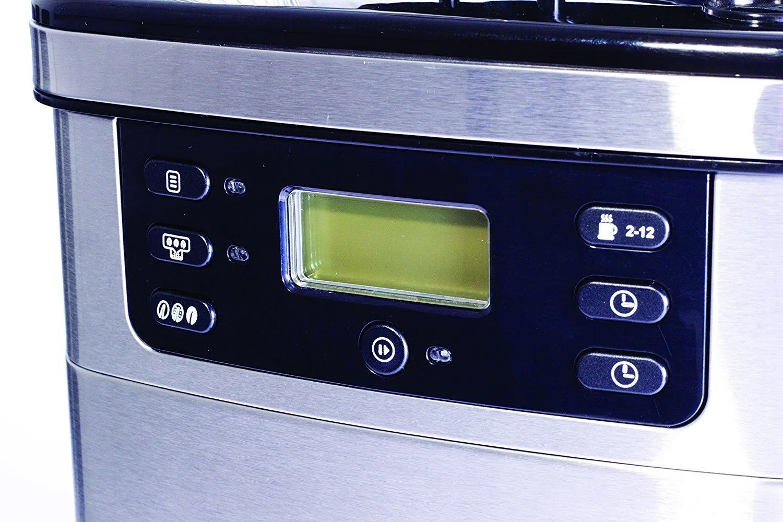 Igenix IG8225 led display