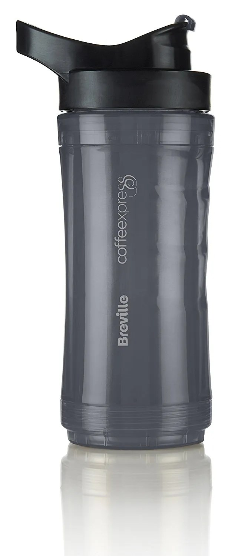 Breville Coffee Express 500ml bottle