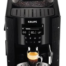 Krups EA8150 Bean to cup coffee machine