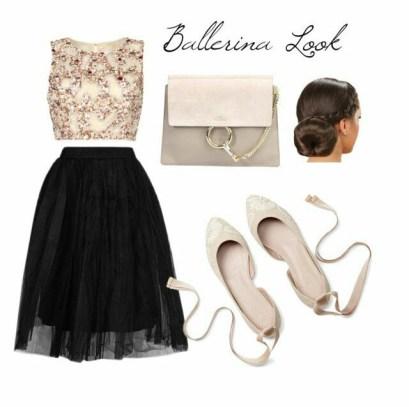 Ballerina_outfit_1