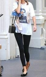 Ballerina_outfit_10