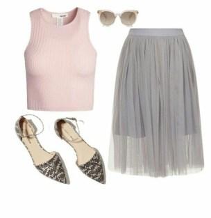 Ballerina_outfit_7
