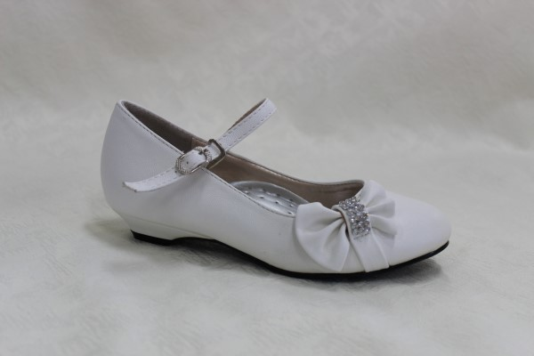 Special Wedding Shoes