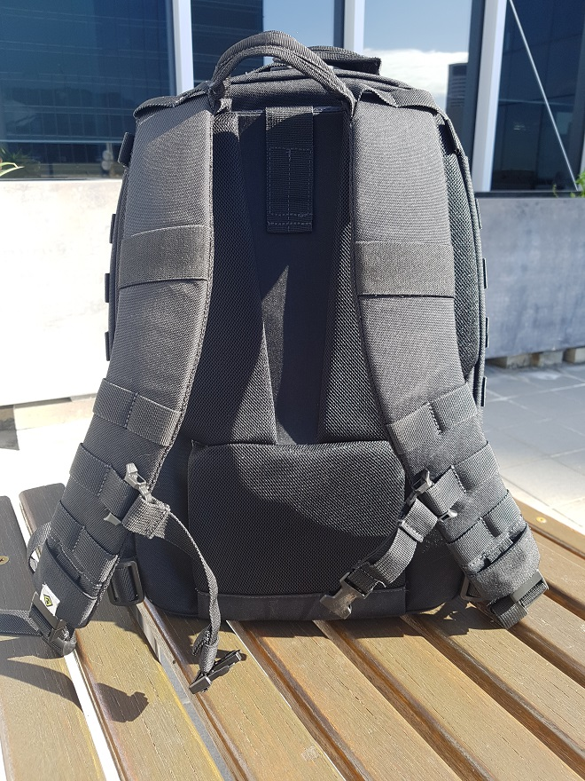 First-Tactical-Specialist-1-Day-Backpack-10-resized