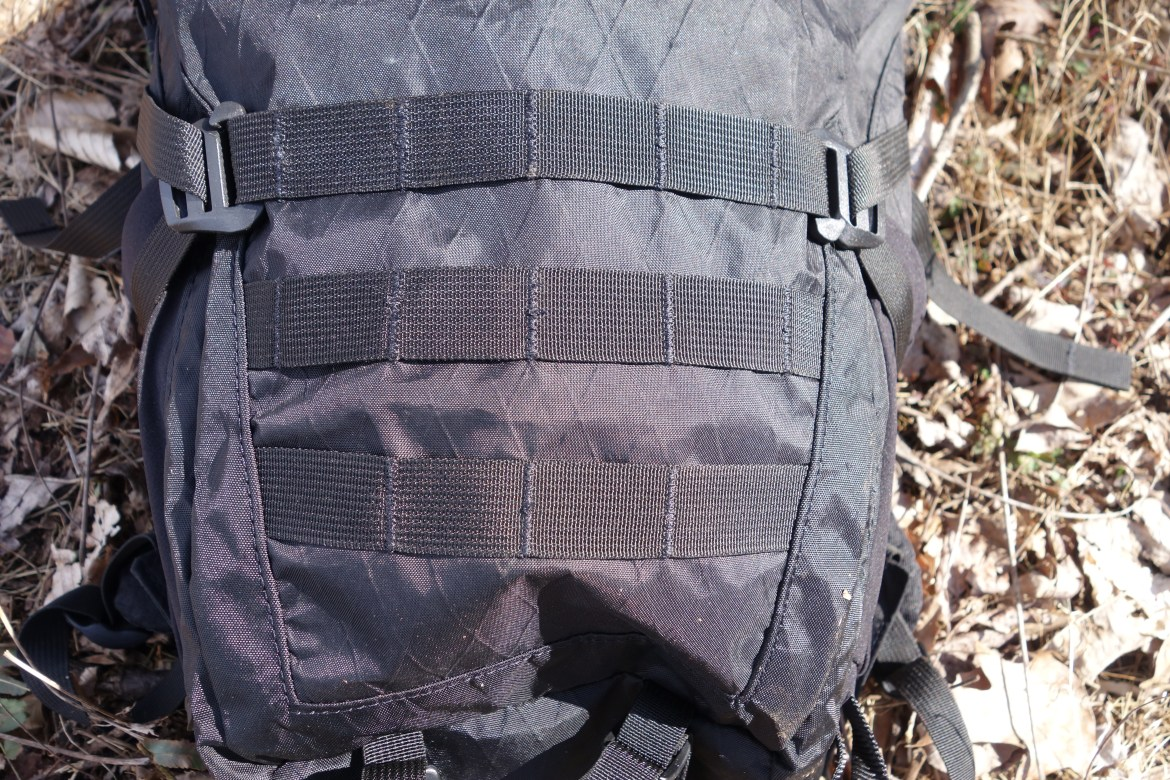 tad spectre 22 review
