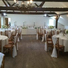 Wedding Chair Covers In Surrey Ikea White Chairs And Sashes The Perfect Piece
