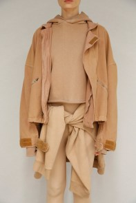 kanye-west-yeezy-season-2-official-images-06-320x480