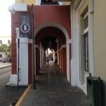Architecture - Old San Juan