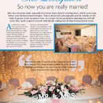 The Perfect Wedding Issue 6 page 16