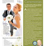 The Perfect Wedding Issue 6 page 23