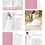 The Perfect Wedding Issue 6 page 27