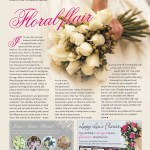 The Perfect Wedding Issue 6 page 28