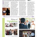 The Perfect Wedding Issue 6 page 46
