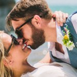 Your wedding your way – it's going to be outdoors!