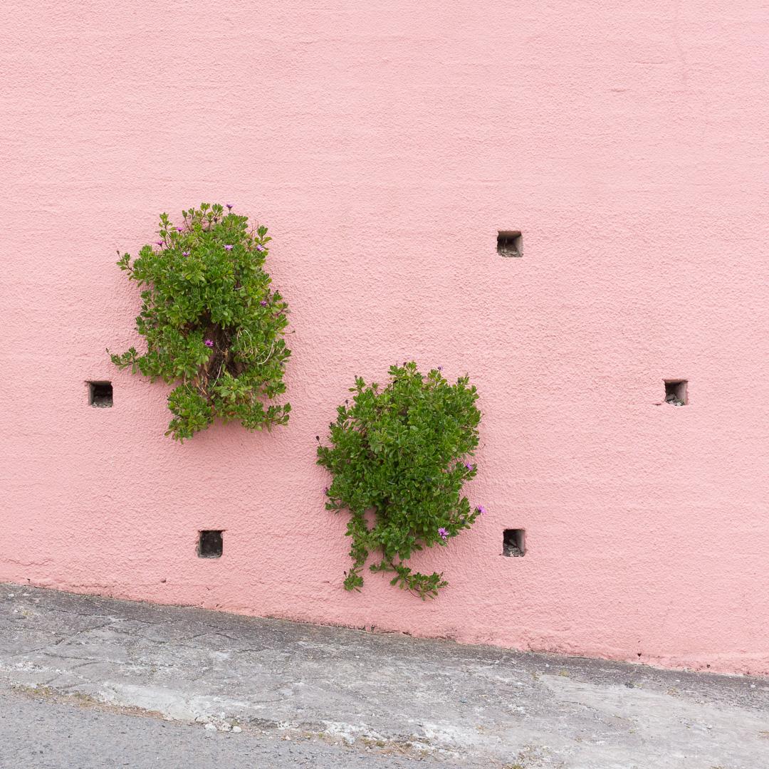 Seaton, Cornwall.