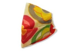 Clingwrap alternative