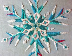 snowflake-close-up