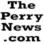 ThePerryNews logo - fb