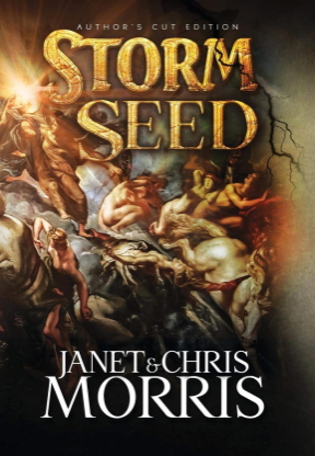 Storm Seed
