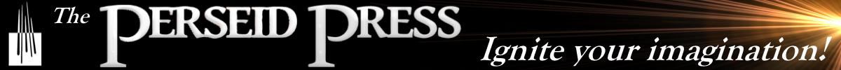 Perseid Press