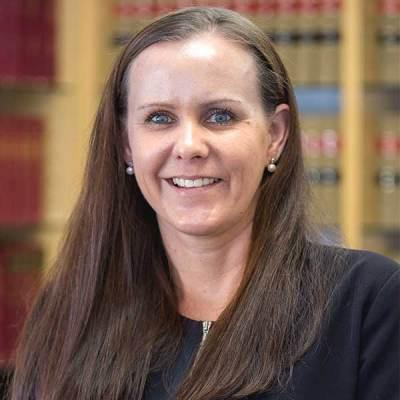 allison-millson-injury-compensation-lawyers