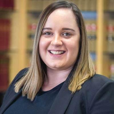 angela-symons-injury-compensation-lawyers